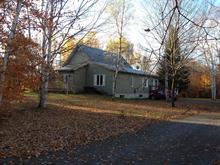 Maison à vendre à Notre-Dame-du-Mont-Carmel, Mauricie, 4351, Rue des Carouges, 10321424 - Centris