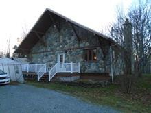 House for sale in Audet, Estrie, 413, Route  204, 24093901 - Centris