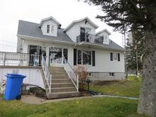 Maison à vendre à Louiseville, Mauricie, 1093, Rue  Notre-Dame Sud, 24392259 - Centris