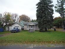 House for sale in Saint-Anicet, Montérégie, 324, Avenue de la Fabrique, 26646869 - Centris