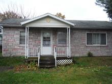 Maison à vendre à Saint-Anicet, Montérégie, 324, Avenue de la Fabrique, 26646869 - Centris