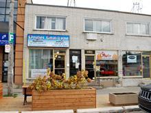 4plex for sale in Anjou (Montréal), Montréal (Island), 8652 - 8658, Avenue  Chaumont, 15774239 - Centris