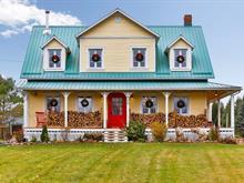 Maison à vendre à Saint-Jean-sur-Richelieu, Montérégie, 420, Chemin  Évangéline, 27020705 - Centris