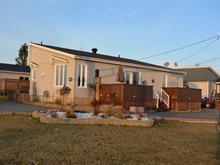 Maison à vendre à Sept-Îles, Côte-Nord, 1300, boulevard  Laure, 27594659 - Centris