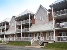 Condo à vendre à Rivière-des-Prairies/Pointe-aux-Trembles (Montréal), Montréal (Île), 12585, Rue  Forsyth, app. 103, 25775178 - Centris