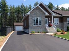 Maison à vendre à Trois-Rivières, Mauricie, 1702, Rue  Léo-Ayotte, 20438050 - Centris