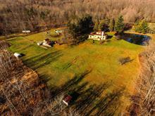 Maison à vendre à Lac-Brome, Montérégie, 365, Chemin du Centre, 27532386 - Centris
