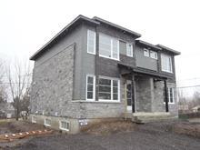 Maison à vendre à Charlesbourg (Québec), Capitale-Nationale, 1002, Rue  André-Bernier, 11390743 - Centris
