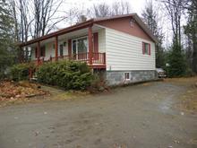 Maison à vendre à Sainte-Julienne, Lanaudière, 2121, Chemin  McGill, 20202069 - Centris