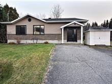 Maison à vendre à Notre-Dame-du-Sacré-Coeur-d'Issoudun, Chaudière-Appalaches, 493, Route  Laurier, 10707650 - Centris