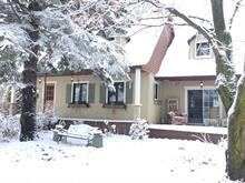 House for sale in Beloeil, Montérégie, 2130, Rue  Richelieu, 27327117 - Centris