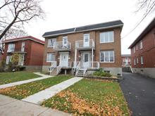 Condo à vendre à Côte-des-Neiges/Notre-Dame-de-Grâce (Montréal), Montréal (Île), 5057, Avenue  Bessborough, 20910886 - Centris