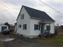 House for sale in Saint-Cyrille-de-Wendover, Centre-du-Québec, 1965, 5e rg de Wendover Nord, 17707187 - Centris
