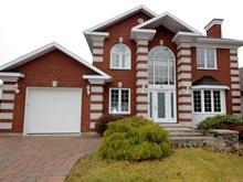 Maison à vendre à Rivière-du-Loup, Bas-Saint-Laurent, 86, Rue des Tulipes, 9223382 - Centris
