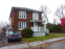 Triplex à vendre à Beauport (Québec), Capitale-Nationale, 2219 - 2225, Avenue  Renouard, 16178136 - Centris