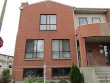 Maison de ville à vendre à Mercier/Hochelaga-Maisonneuve (Montréal), Montréal (Île), 9315, Avenue  Pierre-De Coubertin, 28372690 - Centris