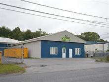 Bâtisse industrielle à vendre à Saint-Hyacinthe, Montérégie, 8180, Avenue  Ouimet, 18373356 - Centris