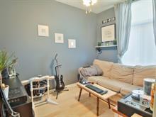 Triplex à vendre à Mercier/Hochelaga-Maisonneuve (Montréal), Montréal (Île), 562 - 566, Rue  Cuvillier, 10626749 - Centris
