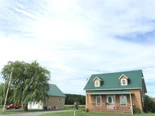 Hobby farm for sale in Saint-Robert, Montérégie, 379A, Rang de Picoudie, 24655738 - Centris