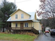 Maison à vendre à Sainte-Clotilde-de-Horton, Centre-du-Québec, 15, Rue  Saint-Jean, 11342359 - Centris