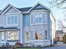 Maison à vendre à Saint-Jean-sur-Richelieu, Montérégie, 498, Rue  Bourguignon, 28128007 - Centris