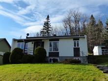 Maison à vendre à Chicoutimi (Saguenay), Saguenay/Lac-Saint-Jean, 415, Rue de Verdun, 11741541 - Centris