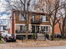 Triplex for sale in Ahuntsic-Cartierville (Montréal), Montréal (Island), 11660 - 11662, Rue de Saint-Réal, 24002749 - Centris