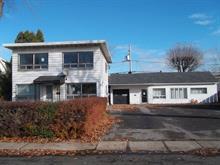 Triplex à vendre à Trois-Rivières, Mauricie, 156 - 158A, Rue  Brunelle, 14067537 - Centris