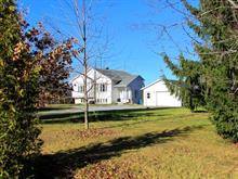 Maison à vendre à Rock Forest/Saint-Élie/Deauville (Sherbrooke), Estrie, 3520, Rue  Labbé, 20718228 - Centris