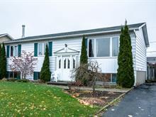 Maison à vendre à Saint-Rémi, Montérégie, 212, Rue  Poupart, 26608714 - Centris