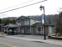 Commercial building for sale in Mont-Tremblant, Laurentides, 2047 - 2051, Chemin du Village, 25638573 - Centris