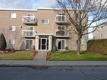 Condo / Apartment for rent in Saint-Jean-sur-Richelieu, Montérégie, 425, Rue  Thibodeau, apt. 4, 15256221 - Centris