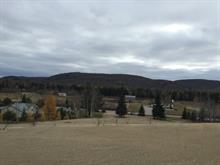 Terrain à vendre à Mont-Laurier, Laurentides, Chemin du Lac-du-Neuf, 26756096 - Centris