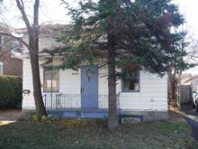 House for sale in Le Vieux-Longueuil (Longueuil), Montérégie, 1642A, Rue  Montarville, 22053928 - Centris