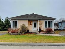 House for sale in Rimouski, Bas-Saint-Laurent, 130, Rue  Gérard-Roussel, 9379569 - Centris