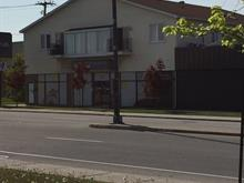 Commercial unit for rent in Gatineau (Gatineau), Outaouais, 36, Chemin de la Savane, 15048461 - Centris