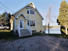 Maison à vendre à Saint-Gédéon, Saguenay/Lac-Saint-Jean, 101, Chemin de la Cédrière, 27757405 - Centris