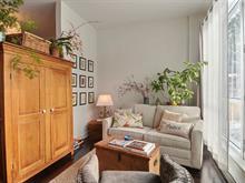 Condo à vendre à Dorval, Montréal (Île), 479, Avenue  Mousseau-Vermette, app. 1-103, 25101358 - Centris