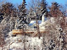 Maison à louer à Sainte-Adèle, Laurentides, 6755, Chemin du Lac-Pilon, 9271838 - Centris