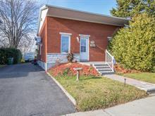 House for sale in Saint-Jean-sur-Richelieu, Montérégie, 24, Rue  Pinsonnault, 22602657 - Centris