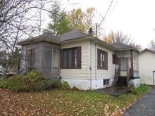 Maison à vendre à Saint-Robert, Montérégie, 765, Rang de Picoudie, 18556183 - Centris