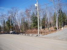 Lot for sale in Sainte-Adèle, Laurentides, Rue des Buses, 17790864 - Centris