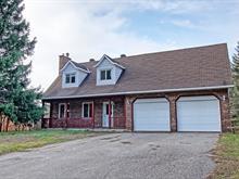 House for sale in Cantley, Outaouais, 885, Montée  Saint-Amour, 27269584 - Centris