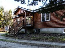 Maison à vendre à Potton, Estrie, 58, Chemin  Baker, 24865008 - Centris