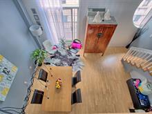 Condo / Apartment for rent in Ville-Marie (Montréal), Montréal (Island), 1089, Rue  Saint-André, 19956975 - Centris