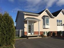 Maison à vendre à Alma, Saguenay/Lac-Saint-Jean, 995, Avenue des Pommiers Nord, 15551489 - Centris