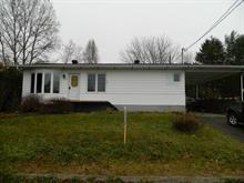 Maison à vendre à Ferme-Neuve, Laurentides, 176, 22e Avenue, 20997973 - Centris