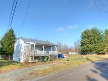 Maison à vendre à Saint-Félix-de-Kingsey, Centre-du-Québec, 713, Rue  Bibeau, 13384493 - Centris