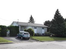 Maison à vendre à Gatineau (Gatineau), Outaouais, 464, Rue  Burns, 24160613 - Centris
