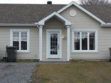 Maison à vendre à Donnacona, Capitale-Nationale, 118, Avenue  Sainte-Marie, 16061959 - Centris